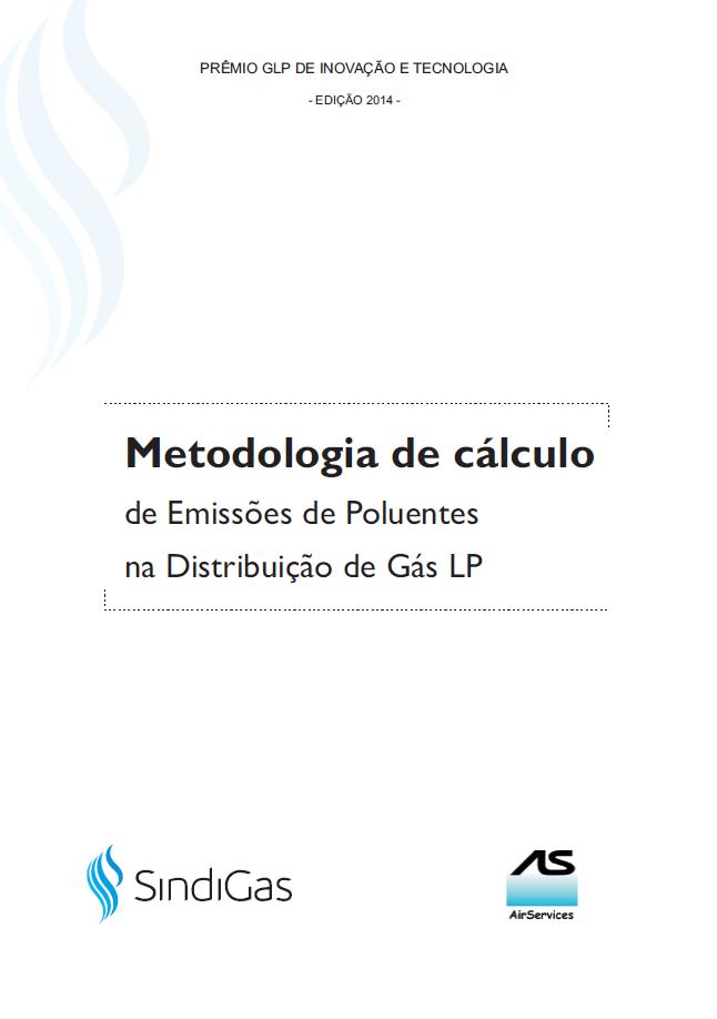 METODOLOGIA_DE_CALCULO_DE_EMISSOES_DE_POLUENTES_NA_DISTRIBUICAO_DE_GAS_LP-MEIO_AMBIENTE