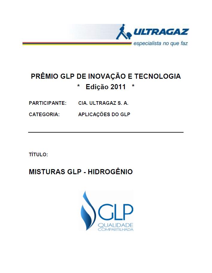 misturas_glp_hidrogenio-aplicacoes_do_glp