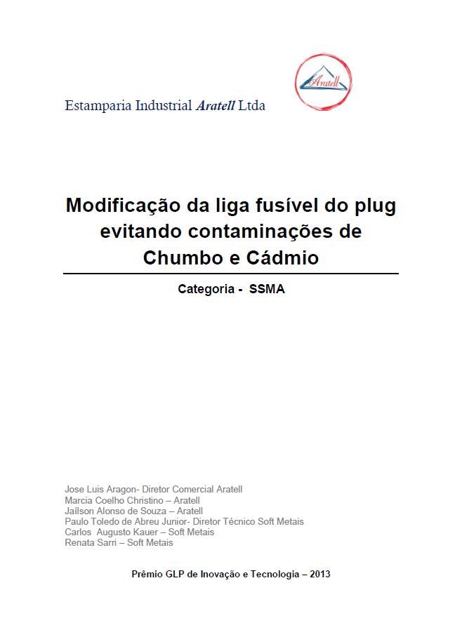 modificacao_da_liga_fusivel_do_plug_evitando_contaminacoes_de_chumbo_e_cadmio-meio_ambiente