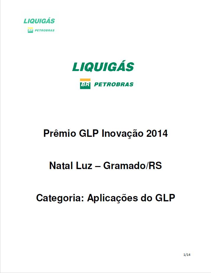 NATAL_LUZ-APLICACOES_DO_GLP