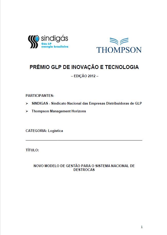 novo_modelo_de_gestao_para_o_sistema_nacional_de_destrocas-logistica