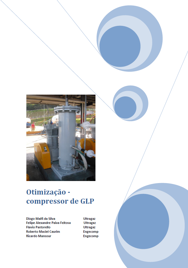 otimizacao_compressor_de_glp-infraestrutura