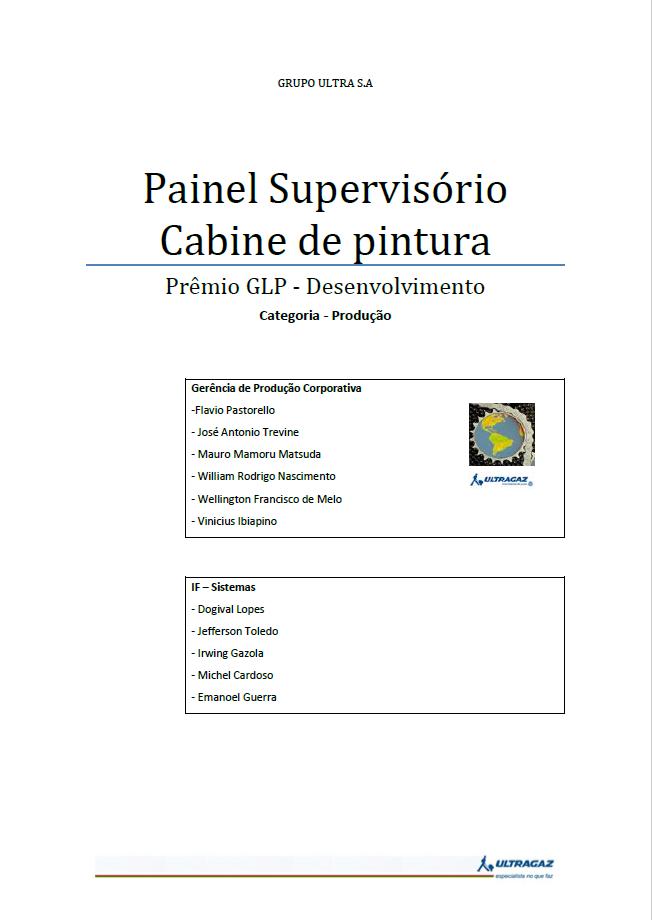 painel_supervisorio_cabine_de_pintura-producao