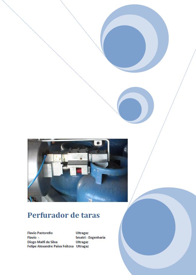 perfurador_de_taras-producao