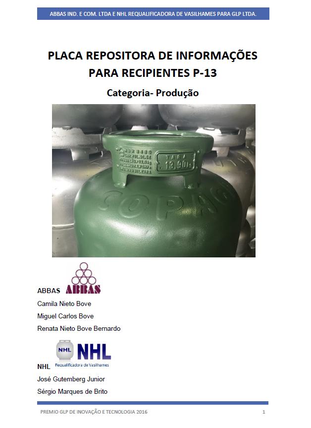PLACA_REPOSITORA_DE_INFORMACOES_PARA_RECIPIENTES_P-13-PRODUCAO