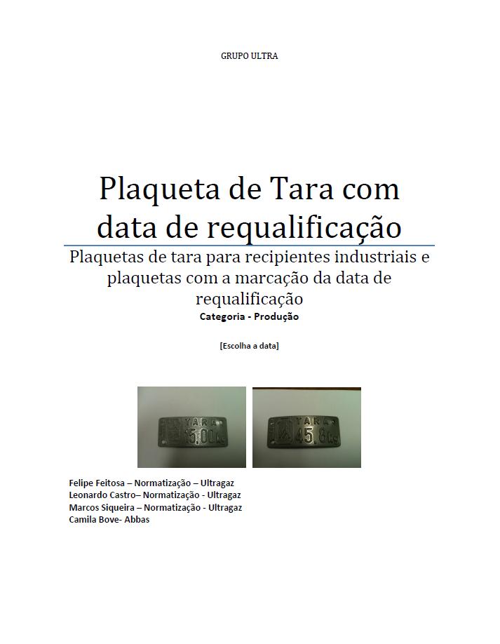 plaqueta_de_tara_com_data_de_requalificacao-producao