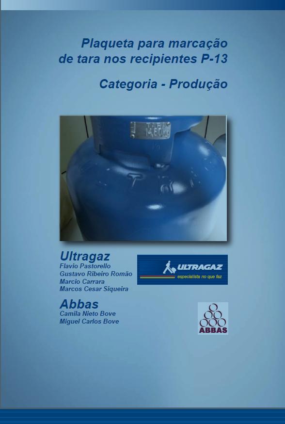 plaqueta_para_marcacao_de_tara_nos_recipientes_p13-producao
