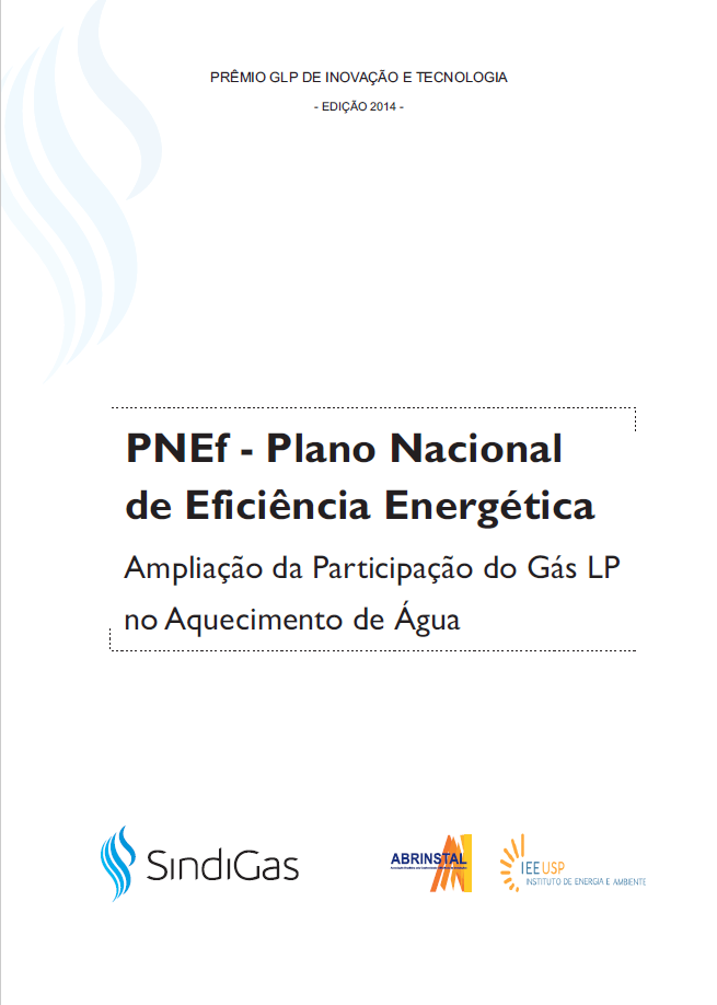 PNEF_PLANO_NACIONAL_DE_EFICIENCIA_ENERGETICA-APLICACOES_DO_GLP-ESPECIAL