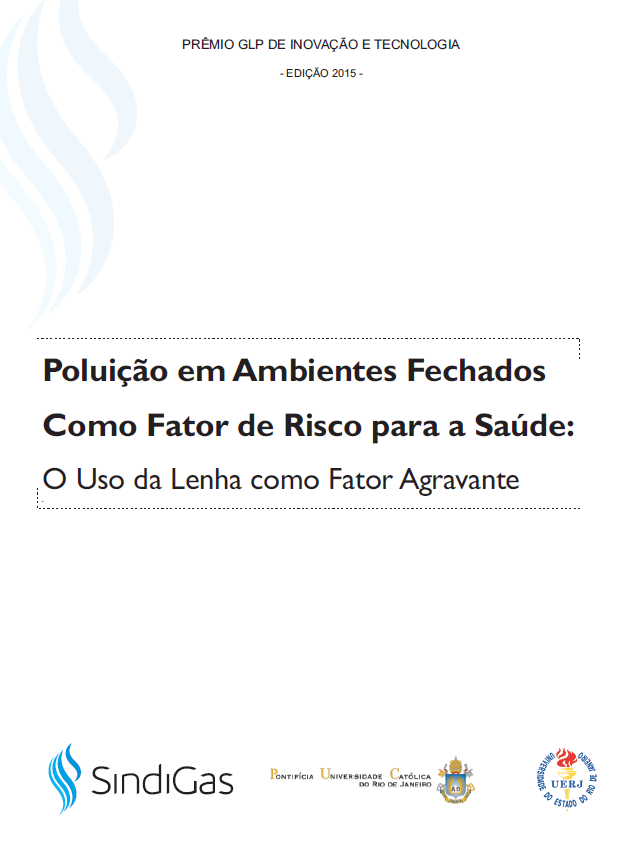 POLUICAO_EM_AMBIENTES_FECHADOS_COMO_FATOR_DE_RISCO_PARA_A_SAUDE_O_USO_DA_LENHA_COMO_FATOR_AGRAVANTE-SAUDE