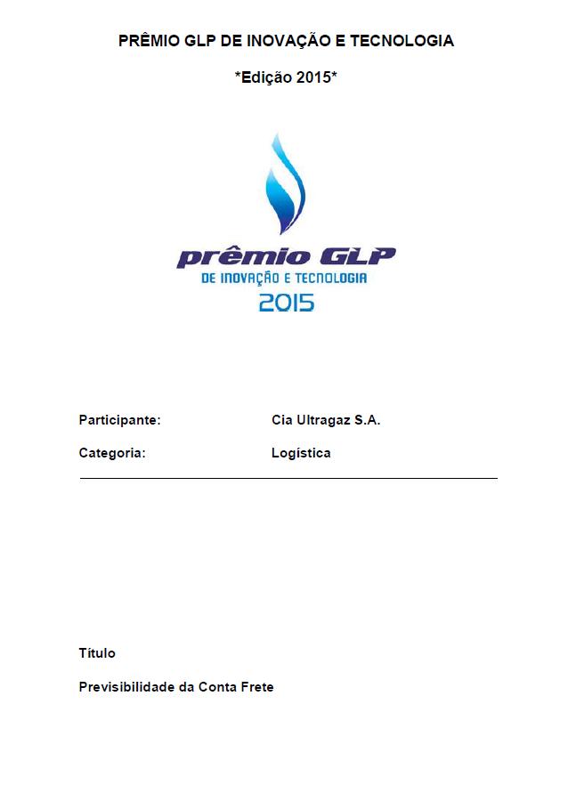 PREVISIBILIDADE_DA_CONTA_FRETE-LOGISTICA