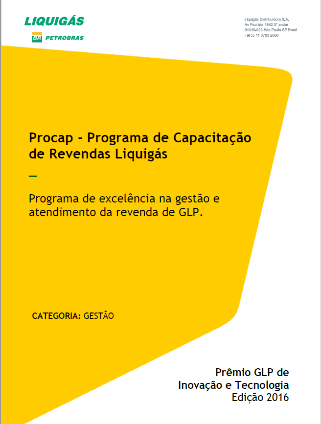PROCAP_-_PROGRAMA_DE_CAPACITACAO_DE_REVENDAS_LIQUIGAS-GESTAO