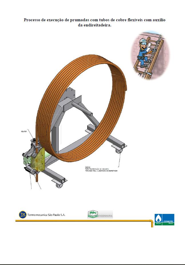 processo_de_execucao_de_prumadas_com_tubos_de_cobre_flexiveis_com_auxilio_da_endireitadeira-projetos_de_instalacoes