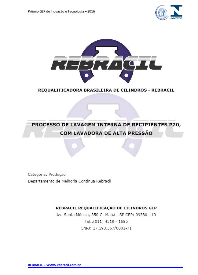 PROCESSO_DE_LAVAGEM_INTERNA_DE_RECIPIENTES_P20,_COM_LAVADORA_DE_ALTA_PRESSAO-PRODUCAO