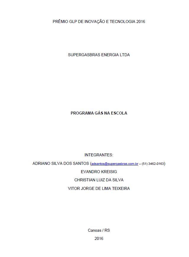 PROGRAMA_GAS_NA_ESCOLA-SEGURANCA