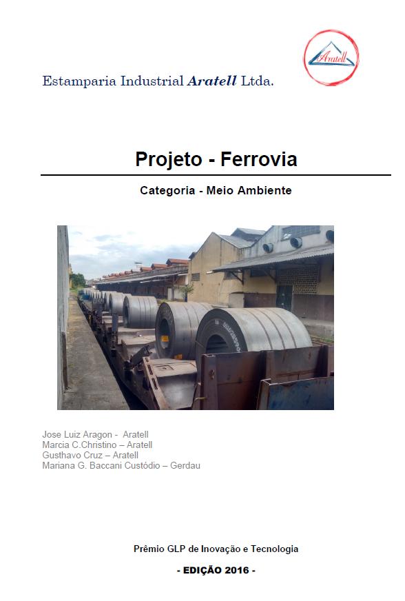 PROJETO_-_FERROVIA-MEIO_AMBIENTE