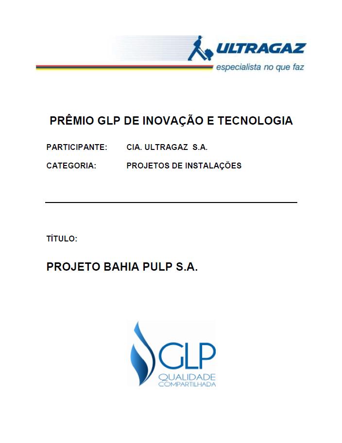 projeto_bahia_pulp_sa-projetos_de_instalacoes