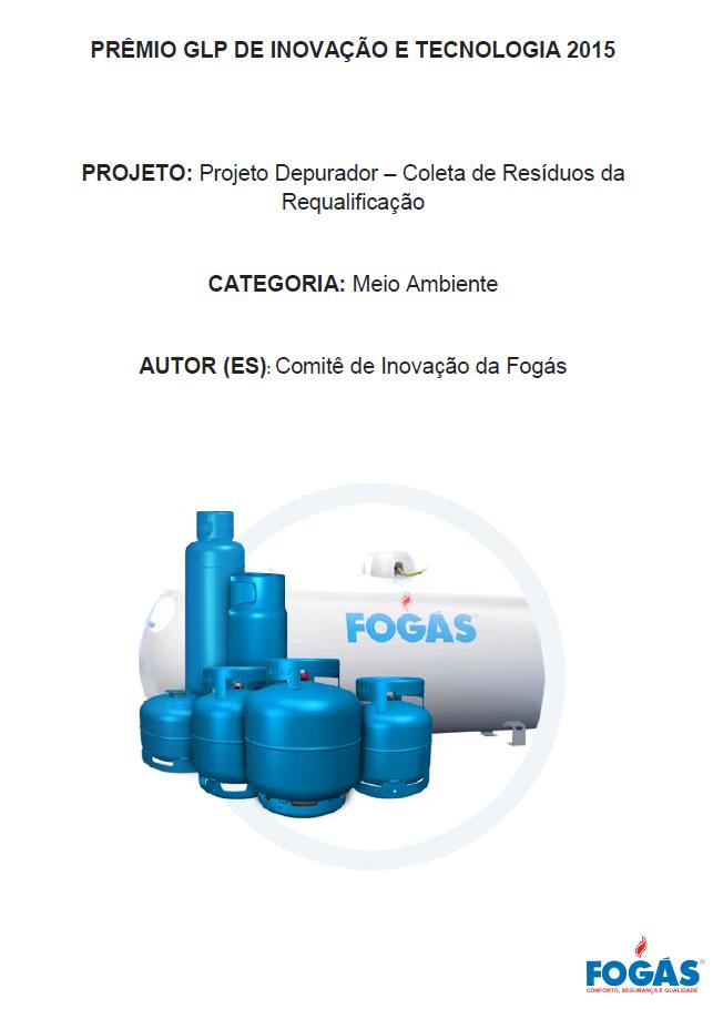 PROJETO_DEPURADOR_COLETA_DE_RESIDUOS_DA_REQUALIFICACAO-MEIO_AMBIENTE