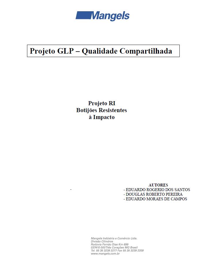 projeto_ri_botijoes_resistentes_a_impacto-logistica