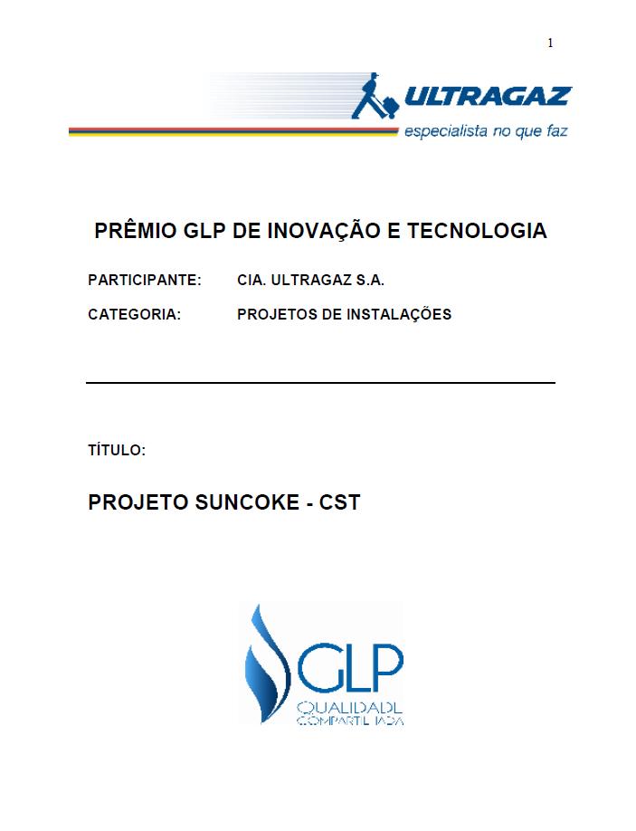 projeto_suncoke-cst-projetos_e_instalacoes