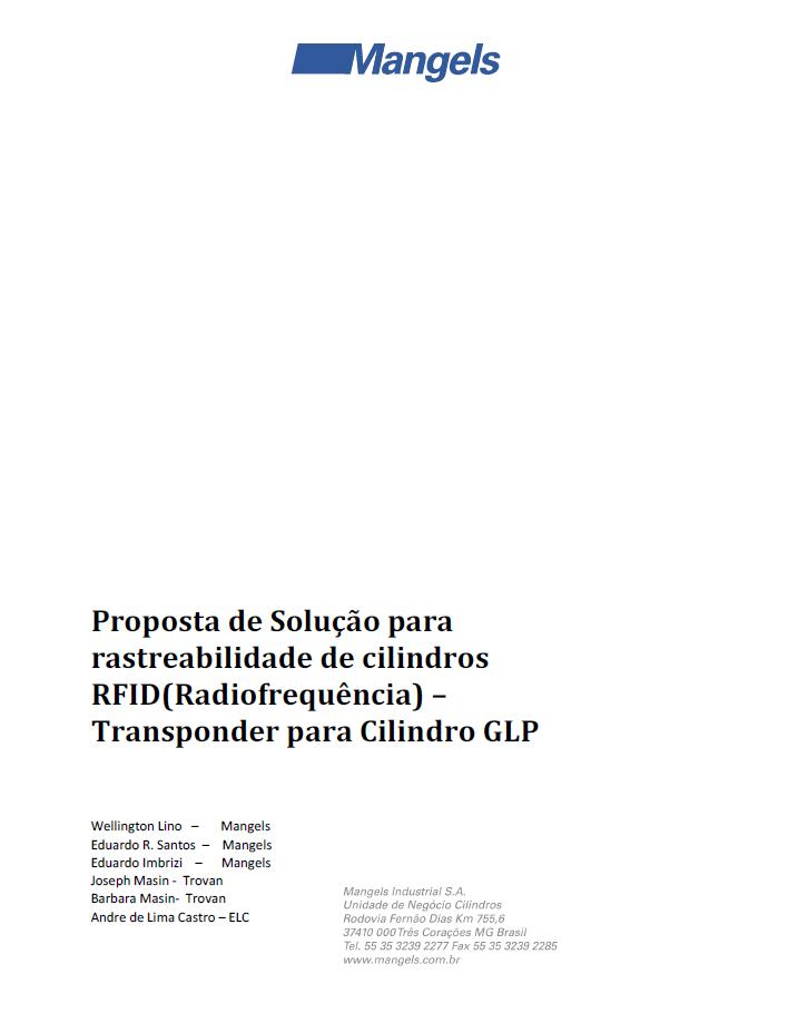 proposta_de_solucao_para_rastreabilidade_de_cilindros_rfid_radiofrequencia_transponder_para_cilindro_glp-infraestrutura