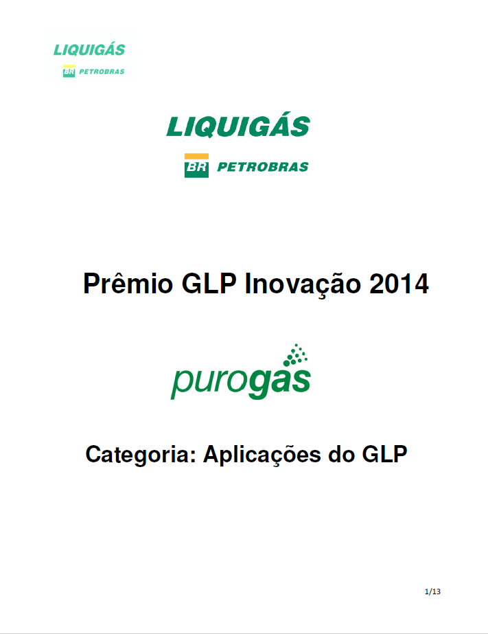 PUROGAS-APLICACOES_DO_GLP
