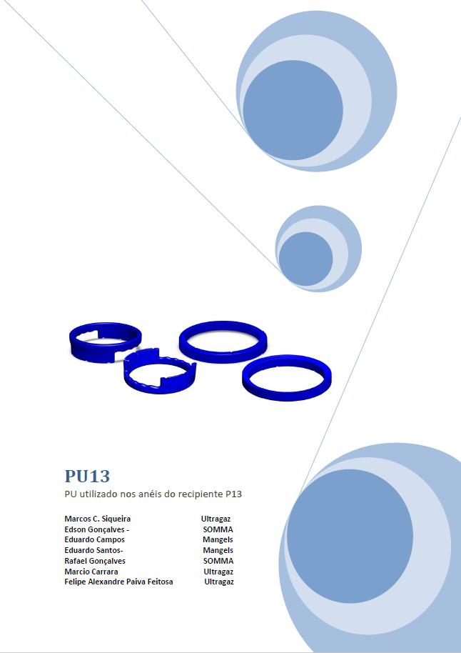 pu_13_pu_utilizado_nos_aneis_do_recipiente_p13-ssma