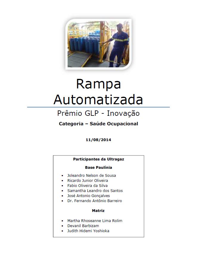 RAMPA_AUTOMATIZADA-SAUDE