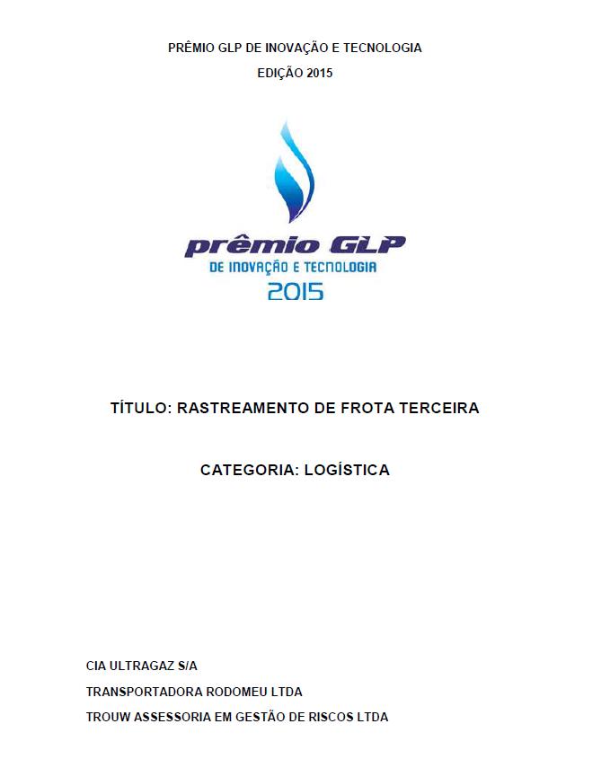 RASTREAMENTO_DE_FROTA_TERCEIRA-LOGISTICA