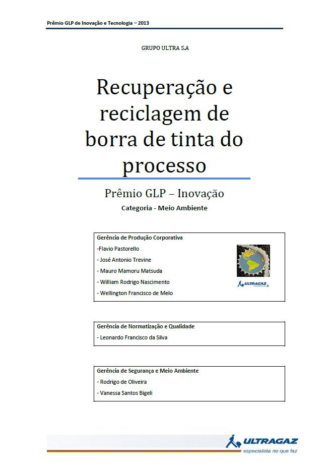 recuperacao_e_reciclagem_de_borra_de_tinta_do_processo-meio_ambiente