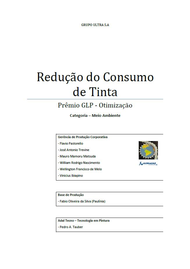reducao_do_consumo_de_tinta-meio_ambiente