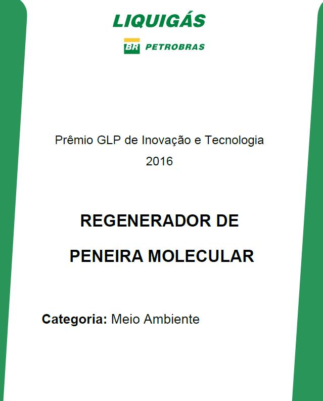 REGENERADOR_DE_PENEIRA_MOLECULAR-MEIO_AMBIENTE