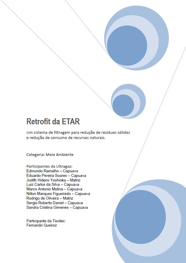 retrofit_da_etar-meio_ambiente