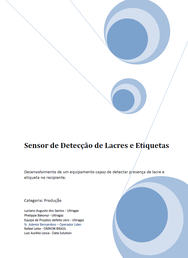 SENSOR_DE_DETECCAO_DE_LACRES_E_ETIQUETAS-PRODUCAO