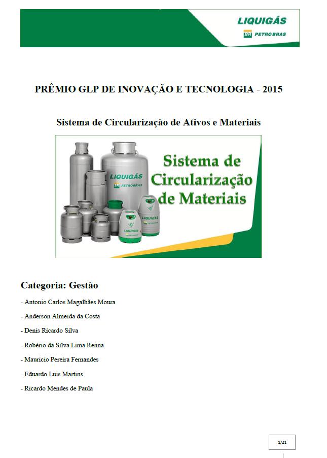 SISTEMA_DE_CIRCULARIZACAO_DE_ATIVOS_E_MATERIAIS-GESTAO
