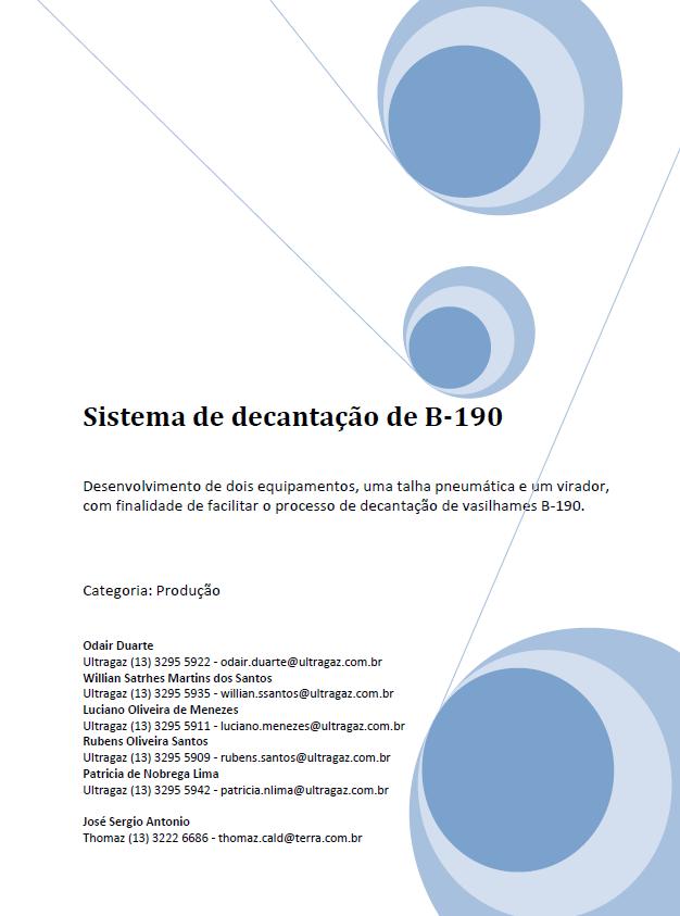 SISTEMA_DE_DECANTACAO_DE_B-190-PRODUCAO