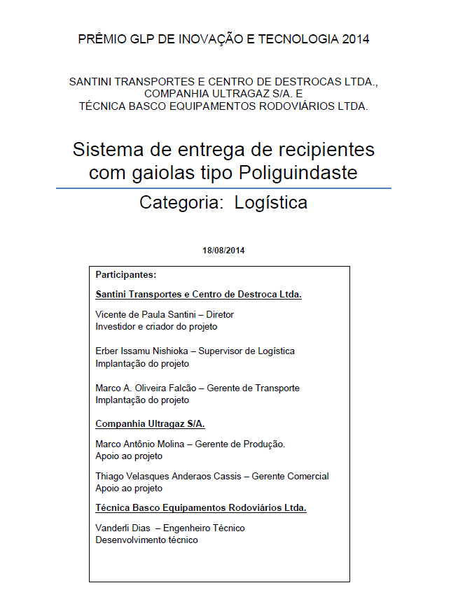 SISTEMA_DE_ENTREGA_DE_RECIPIENTES_COM_GAIOLAS_TIPO_POLI_GUINDASTE-LOGISTICA