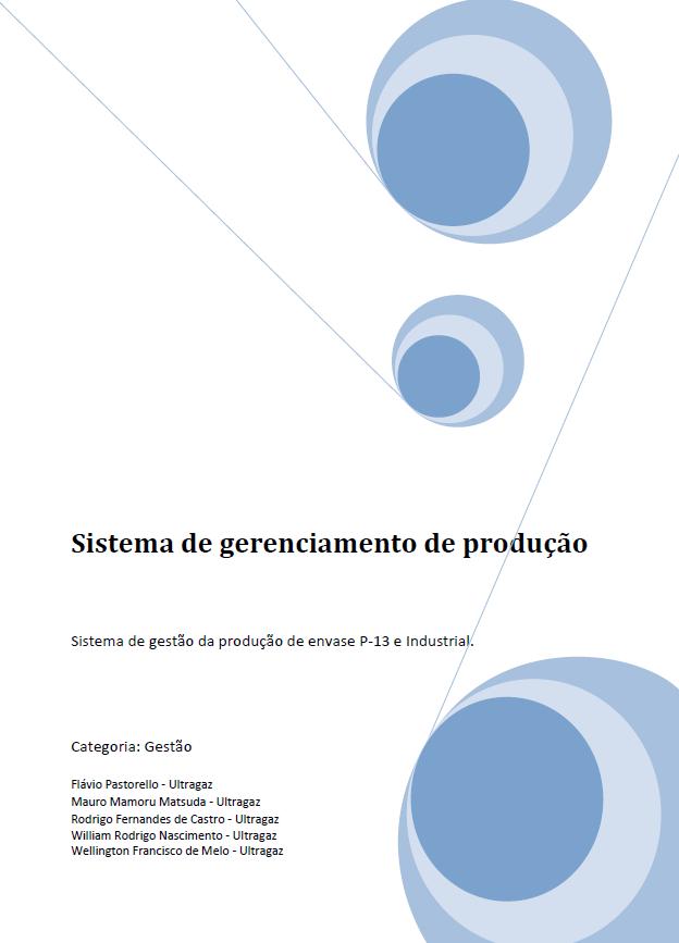 SISTEMA_DE_GERENCIAMENTO_DE_PRODUCAO-GESTAO