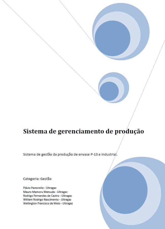 SISTEMA_DE_GESTAO_DA_PRODUCAO_DE_ENVASE_P-13_E_INDUSTRIAL-GESTAO