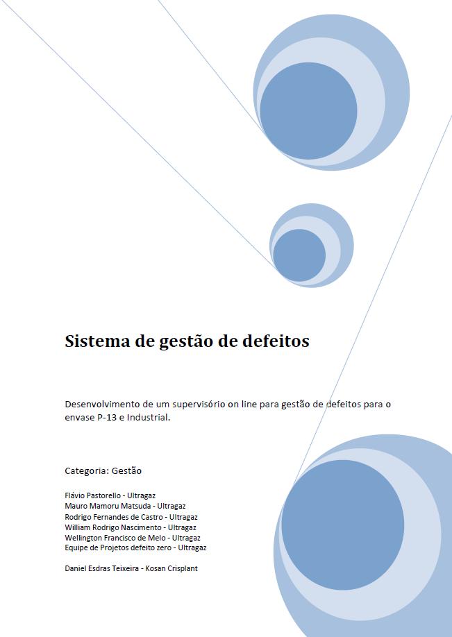 SISTEMA_DE_GESTAO_DE_DEFEITOS-GESTAO