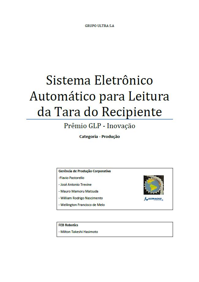 sistema_eletronico_automatico_para_leitura_da_tara_do_recipiente-producao