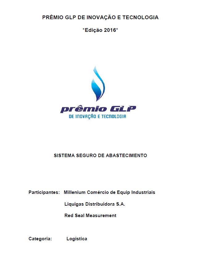SISTEMA_SEGURO_DE_ABASTECIMENTO-LOGISTICA