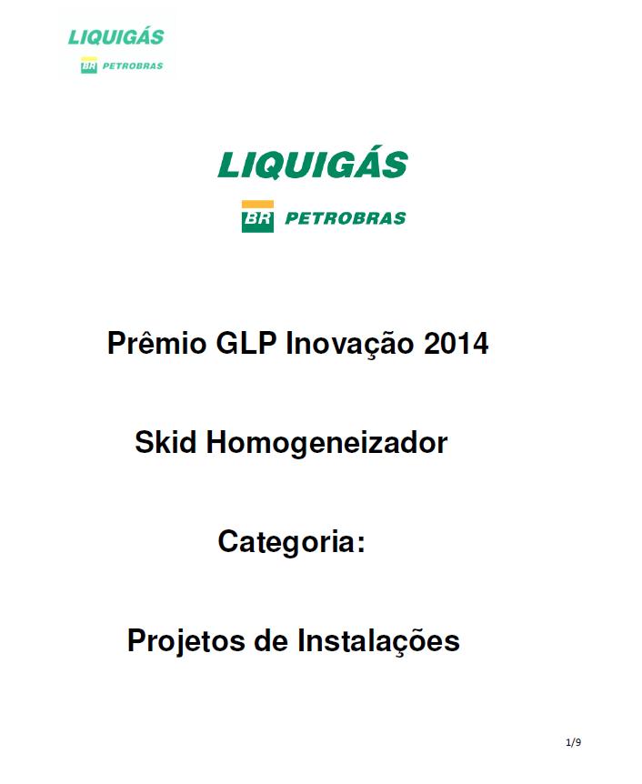 SKID_HOMOGENEIZADOR-PROJETOS_DE_INSTALACOES