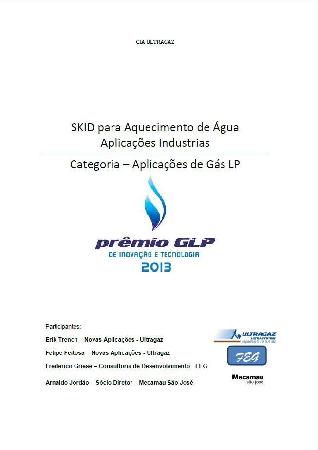 skid_para_aquecimento_de_agua_aplicacoes_industrias-aplicacoes_do_lp