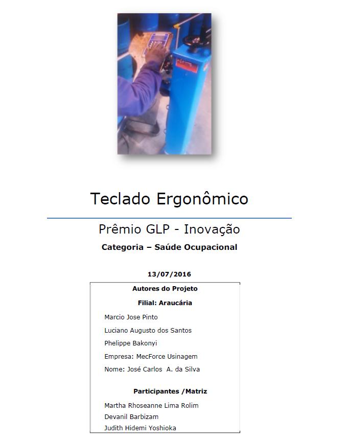 TECLADO_ERGONOMICO-SAUDE_OCUPACIONAL