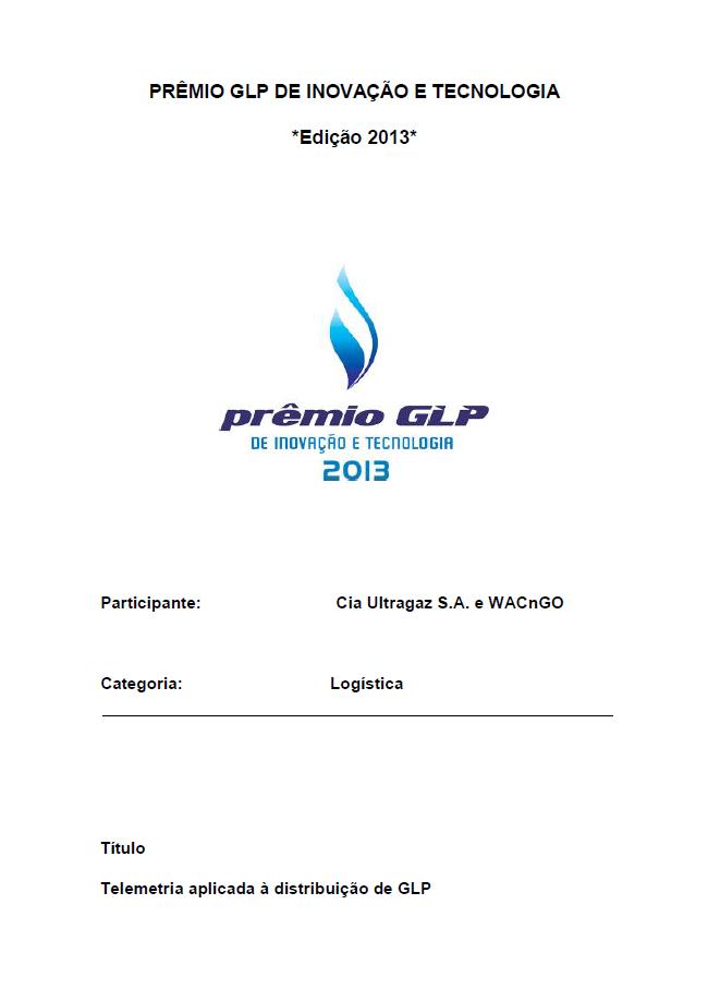 telemetria_aplicada_a_distribuicao_de_glp-logistica
