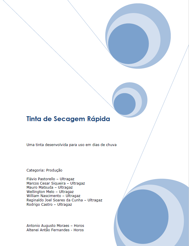 TINTA_DE_SECAGEM_RAPIDA-PRODUCAO
