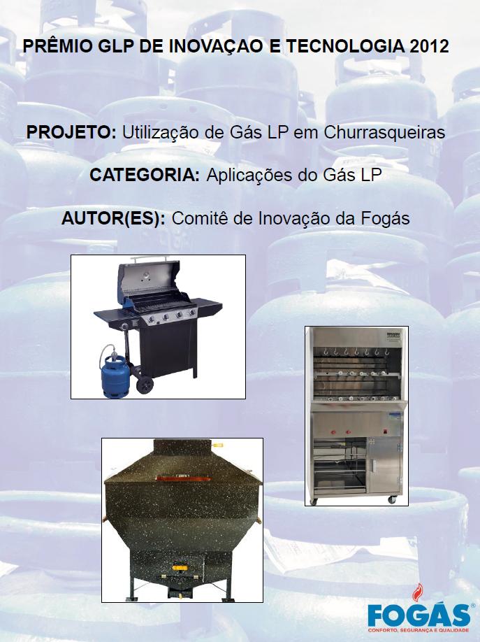 utilizacao_de_gas_lp_em_churrasqueiras-aplicacoes_do_glp