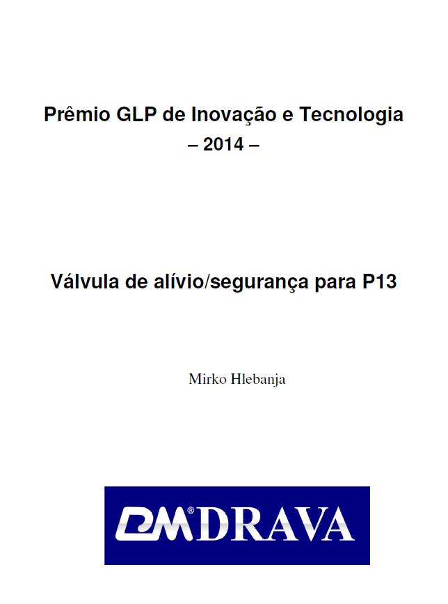 VALVULA_DE_ALIVIO_SEGURANCA_PARA_P-13-SEGURANCA