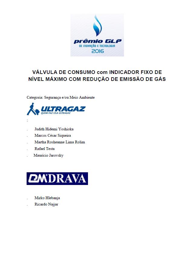 VALVULA_DE_CONSUMO_COM_INDICADOR_FIXO_DE_NIVEL_MAXIMO_COM_REDUCAO_DE_EMISSAO_DE_GAS-SEGURANCA