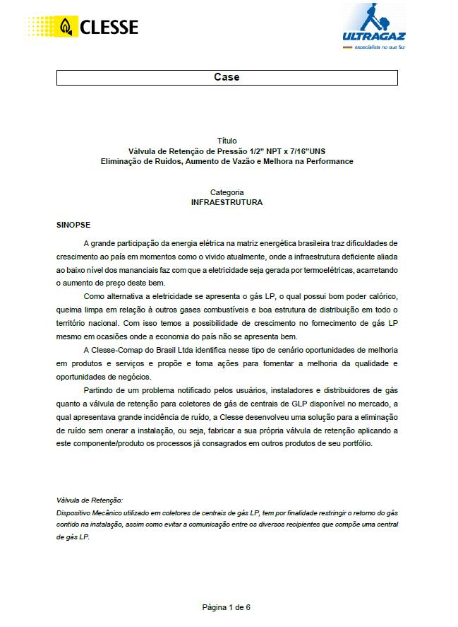 VALVULA_DE_RETENCAO_DE_PRESSAO_12__NPT_X_716_UNS_ELIMINACAO_DE_RUIDOS,_AUMENTO_DE_VAZAO_E_MELHORA_NA_PERFORMANCE-INFRAESTRUTURA